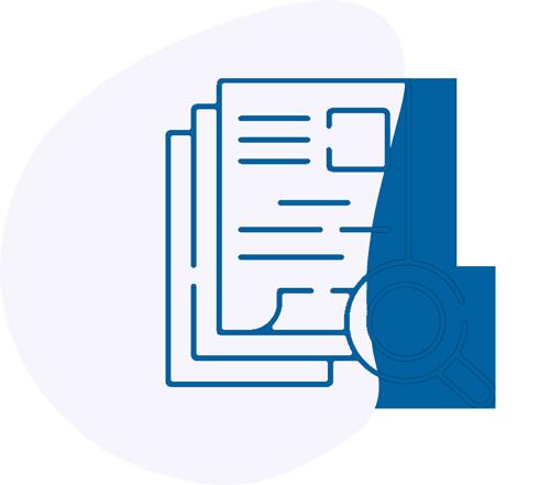 documents-01