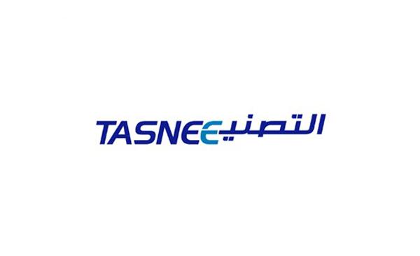 tasnee-01