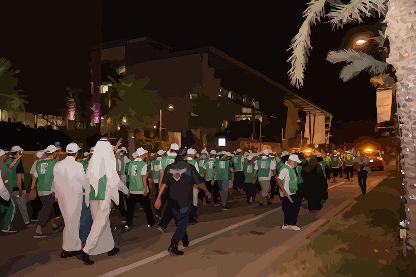walking_vectorized